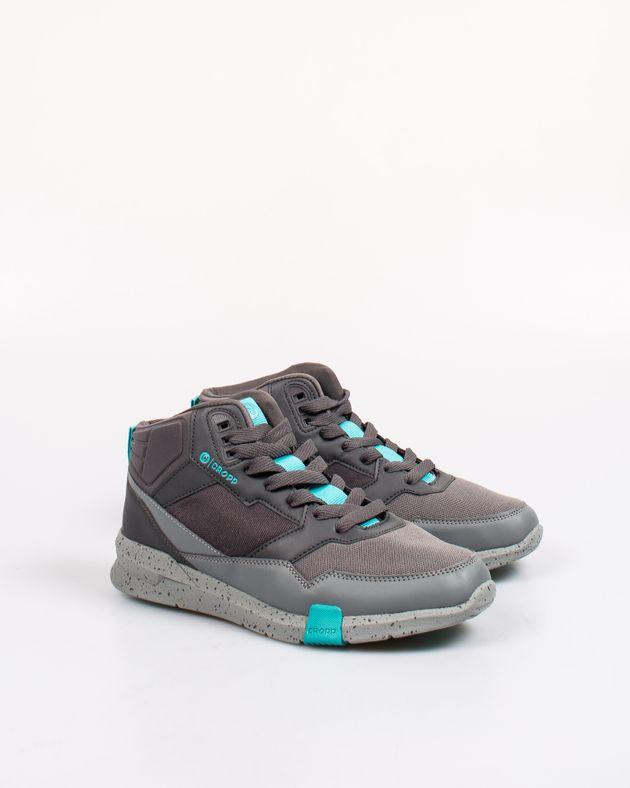 Pantofi-sport-usori-cu-siret