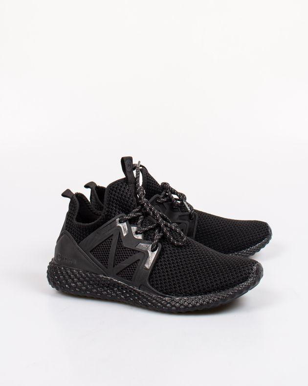 Pantofi-sport-usori-cu-sireturi-si-talpa-flexibila