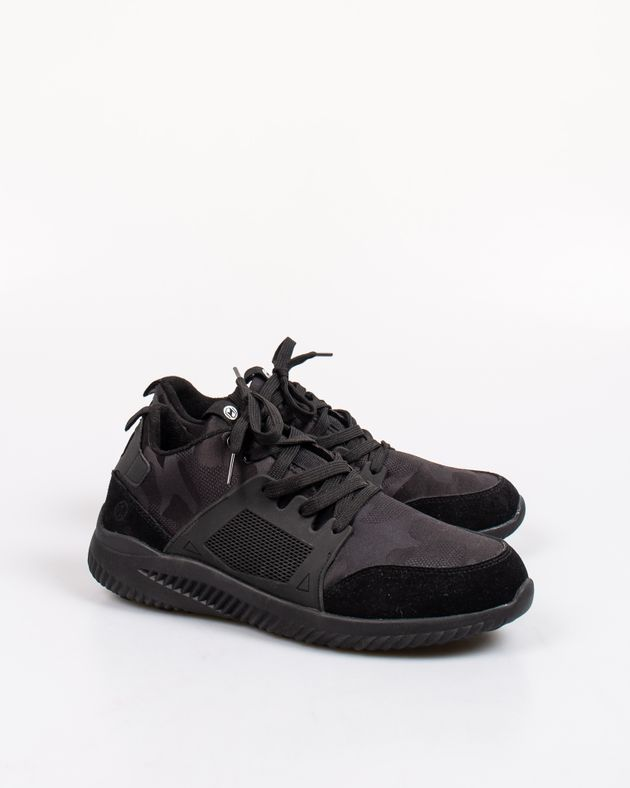 Pantofi-sport-confortabili-cu-sireturi