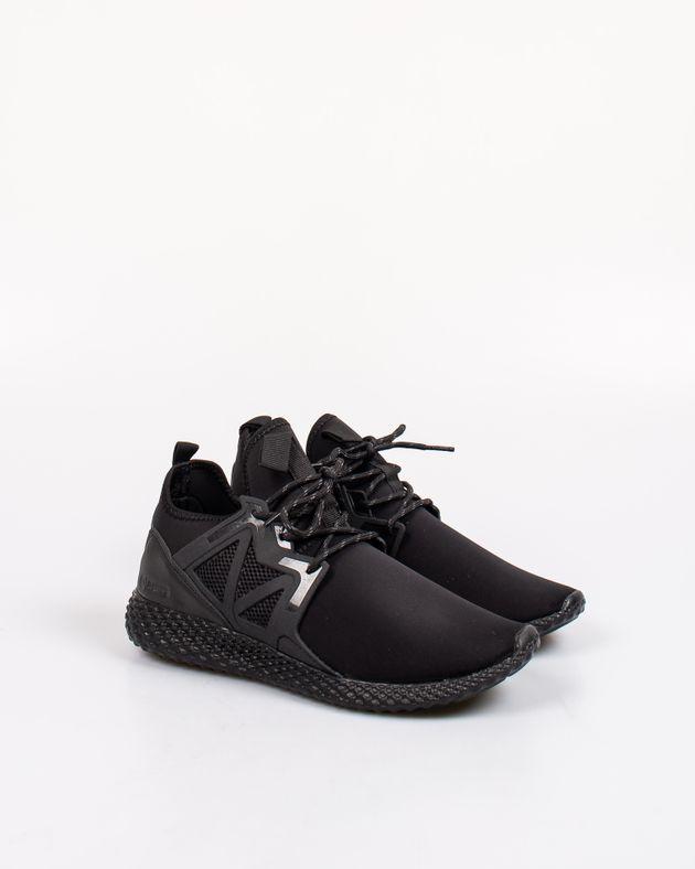 Pantofi-sport-foarte-usori-cu-siret-si-talpa-flexibila