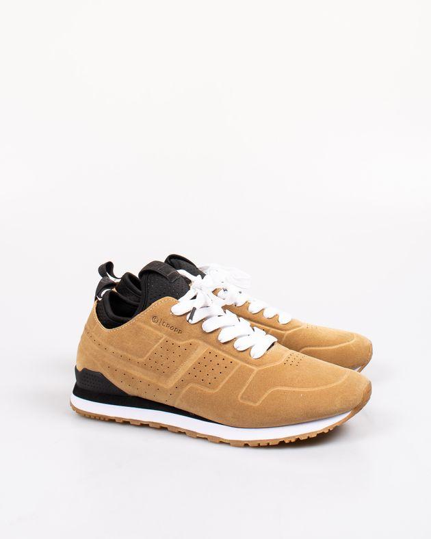 Pantofi-sport-cu-sireturi-si-model-perforat