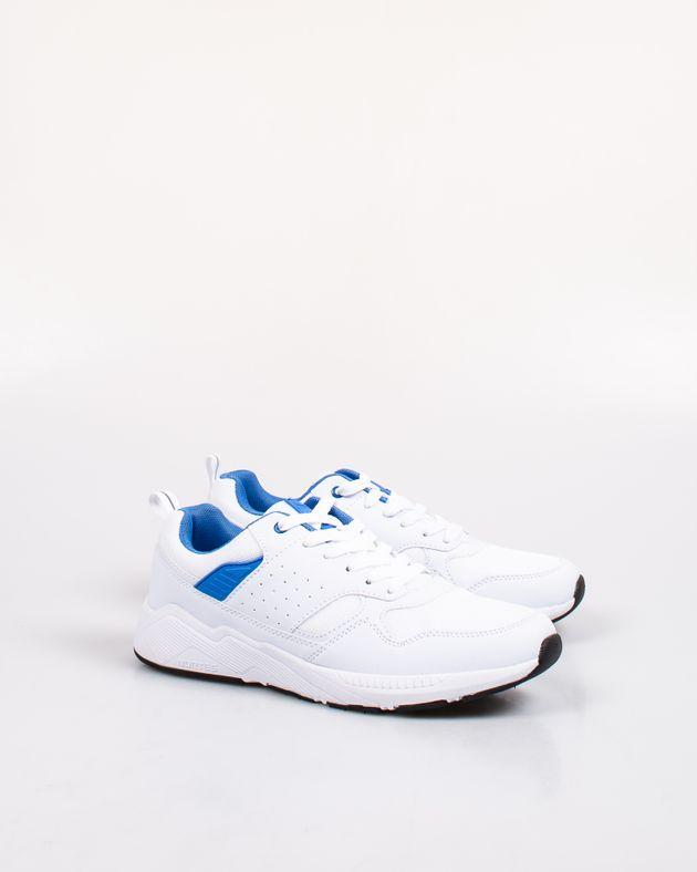 Pantofi-sport-cu-sireturi-si-varf-rotund-din-plasa