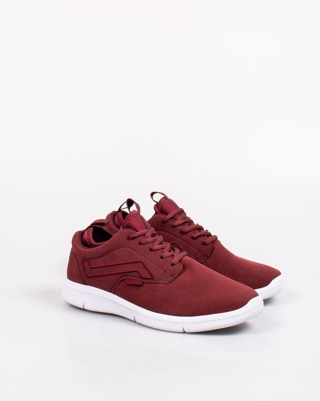 Pantofi-sport-foarte-usori-cu-sireturi-si-talpa-flexibila
