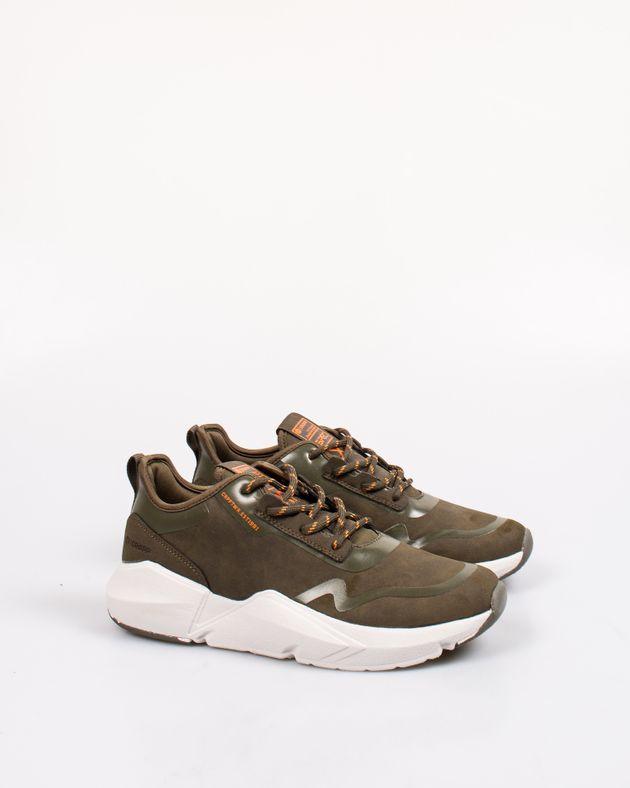 Pantofi-sport-foarte-usori-cu-talpa-groasa-si-moale