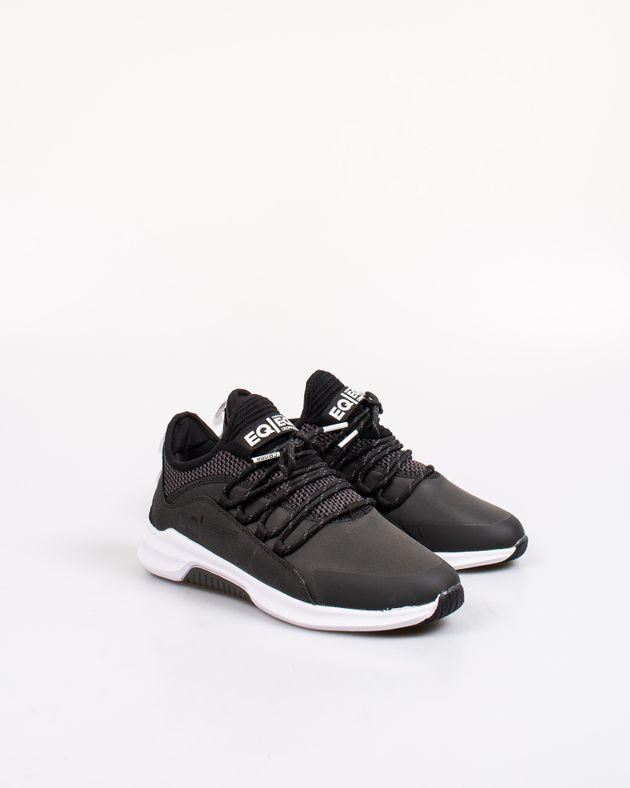 Pantofi-sport-usori-cu-varf-rotund-si-talpa-flexibila