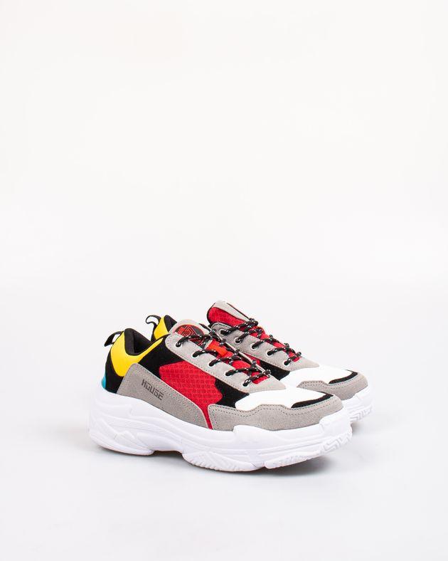 Pantofi-sport-barbati-cu-talpa-inalta