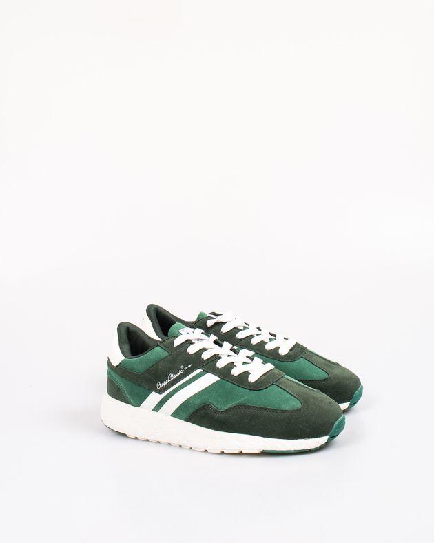 Pantofi-sport-pentru-barbati-cu-sireturi-si-talpa-inalta