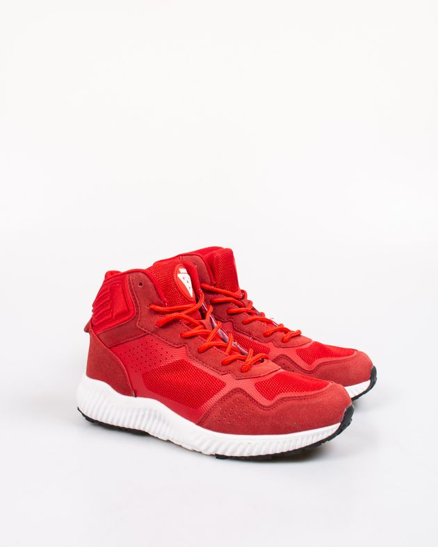 Pantofi-sport-barbati-cu-glezna-inalta