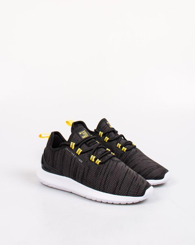 Pantofi-sport-confortabili-cu-siret-si-talpa-groasa