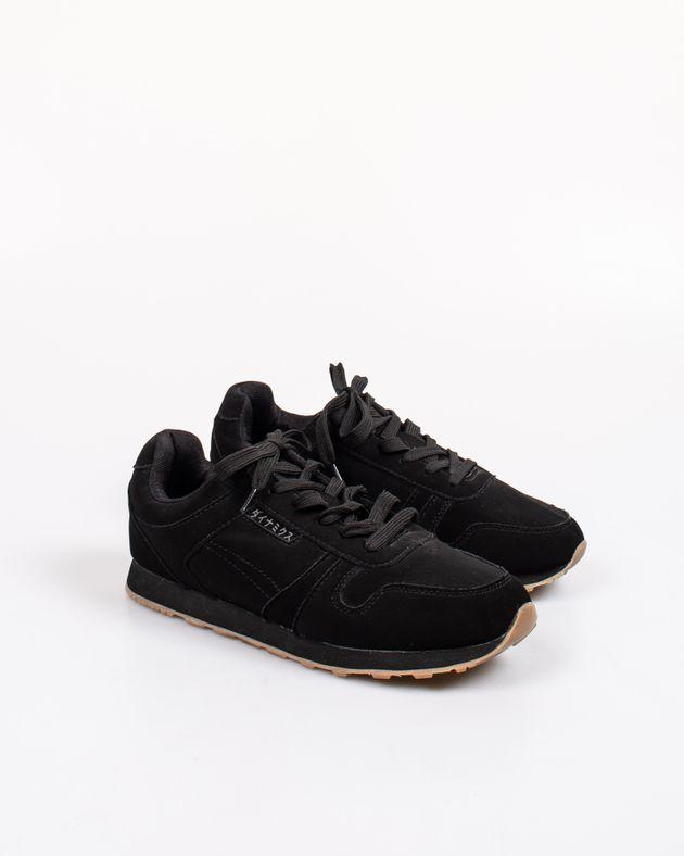 Pantofi-sport-usori-si-confortabili-cu-sireturi