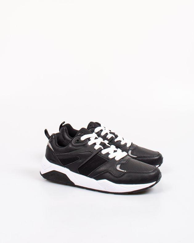 Pantofi-sport-pentru-barbati