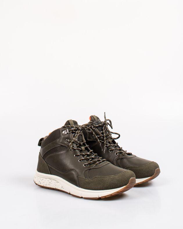 Pantofi-sport-inalti-pe-glezna-cu-talpa-groasa