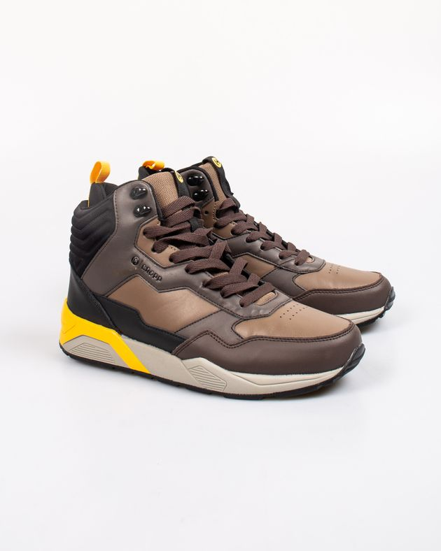 Pantofi-sport-inalti-pe-glezna-cu-siret