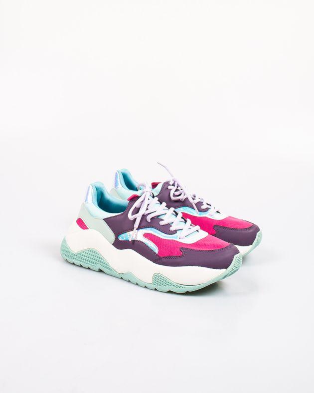 Pantofi-sport-dama-cu-insertii-holografice