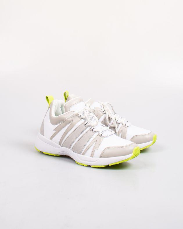 Pantofi-sport-dama-usori-cu-talpa-flexibila