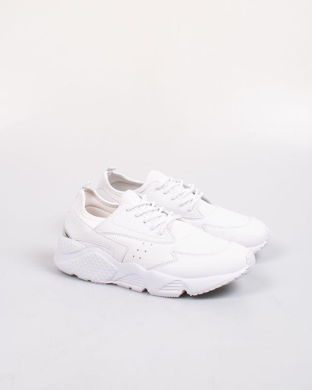 Pantofi-sport-foarte-usori-cu-siret-si-talpa-inalta