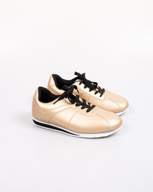 Pantofi-sport-dama-usori-cu-talpa-subtire