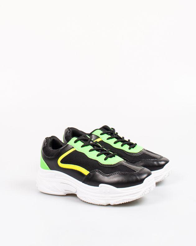 Pantofi-sport-cu-siret-si-talpa-interioara-moale