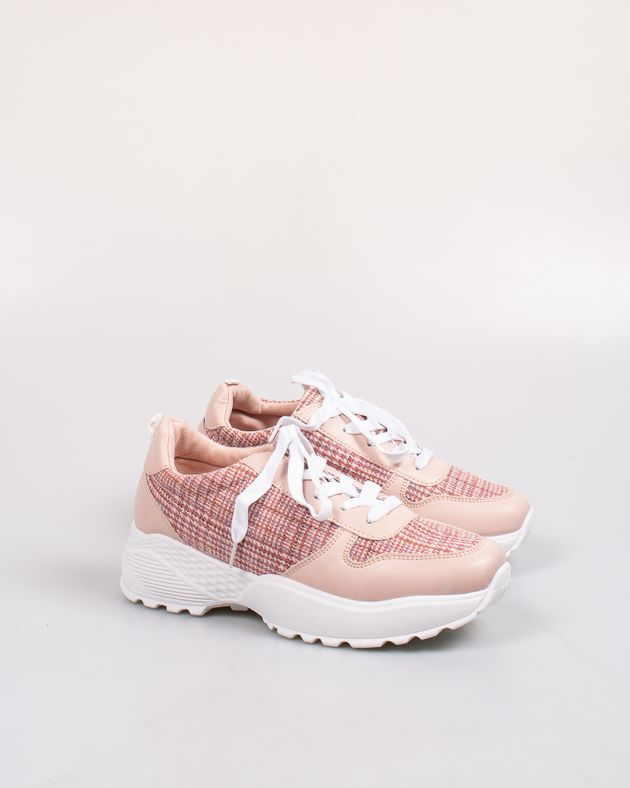 Pantofi-sport-dama-cu-siret
