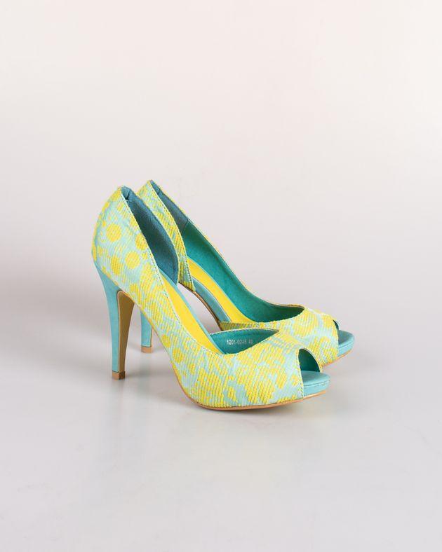 Pantofi-Axel-decupati-cu-broderie-si-toc-inalt
