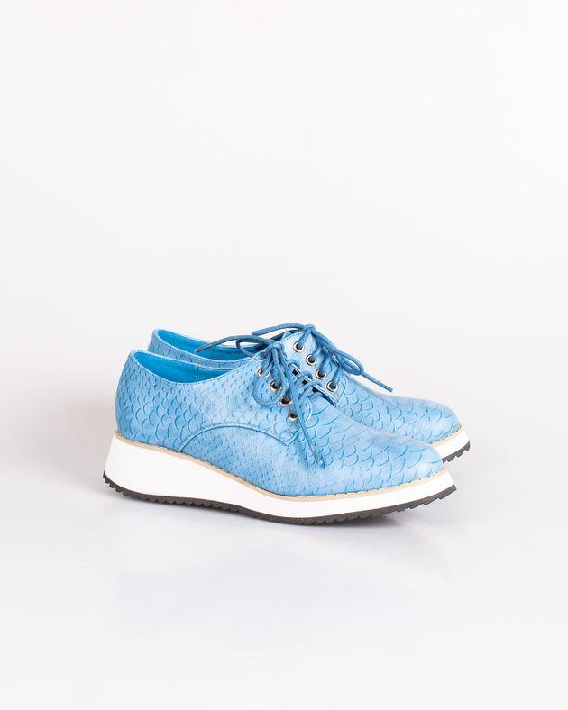 Pantofi-Axel-cu-siret-si-platforma
