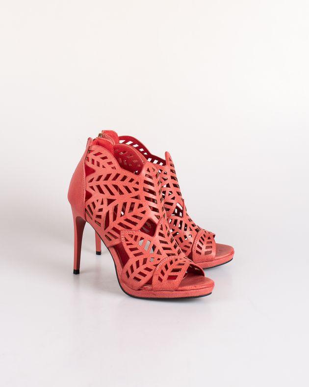 Sandale-Axel-decupate-cu-toc-inalt-si-fermoar-la-spate