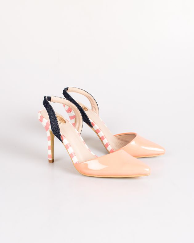 Pantofi-Axel-decupati-cu-toc-si-talpa-interioara-moale