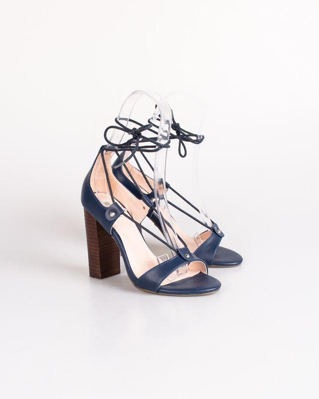 Sandale-Axel-elegante-cu-siret-si-toc-bloc