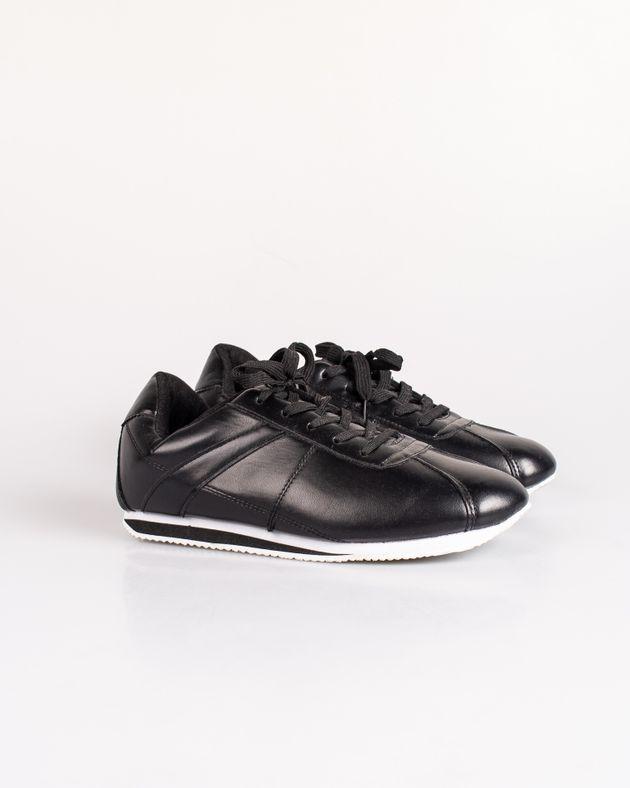 Pantofi-sport-cu-siret-si-talpa-subtire