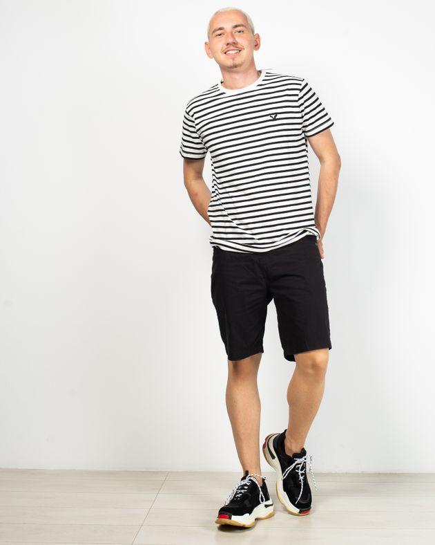 Pantaloni-scurti-din-bumbac