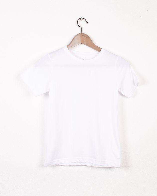 Tricou-copii-din-bumbac-cu-maneca-scurta