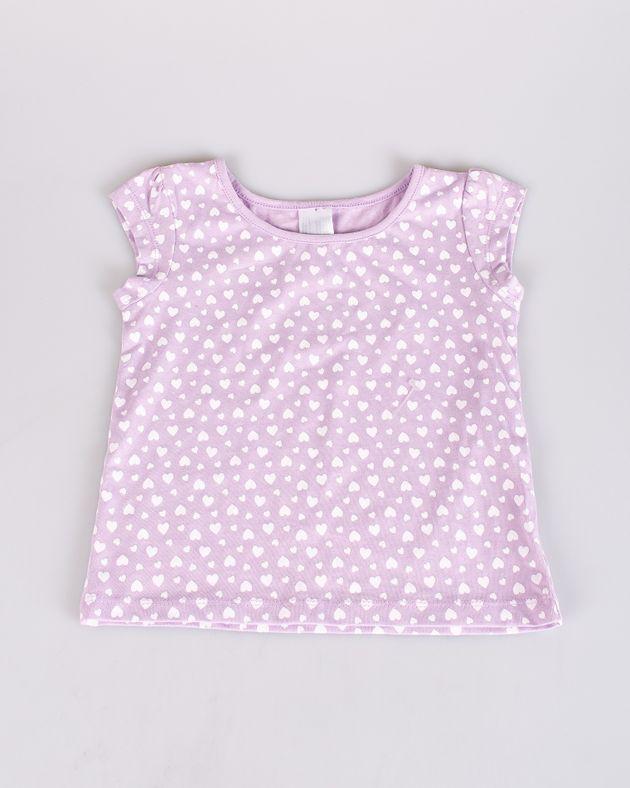 Tricou-copii-din-bumbac-cu-maneca-scurta-si-imprimeu