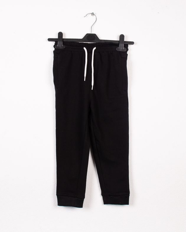 Pantaloni-copii-cu-buzunare
