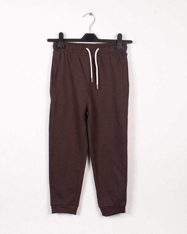 Pantaloni-copii-cu-talie-elastica