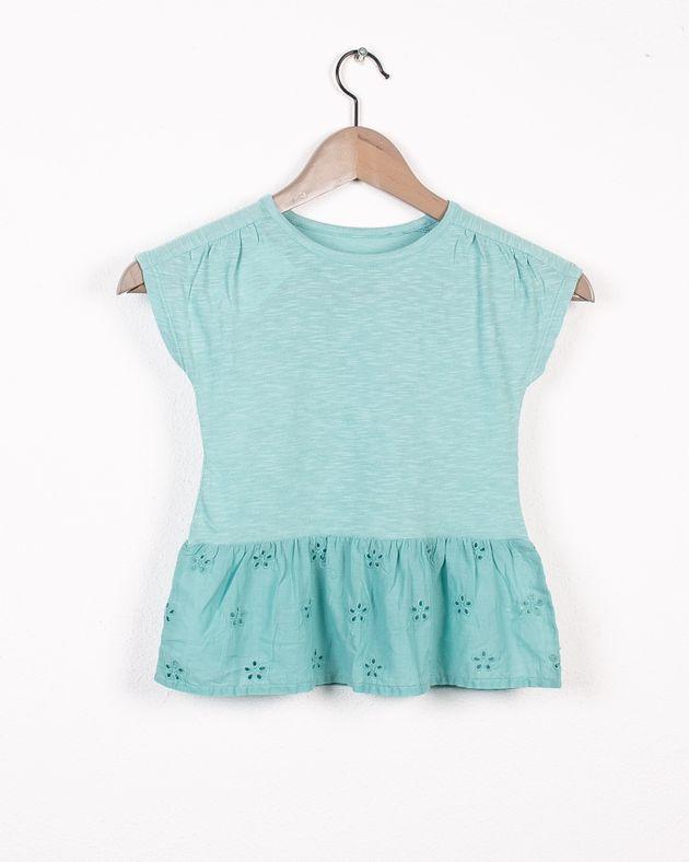 Bluza-copii-din-bumbac-cu-model-floral-brodat