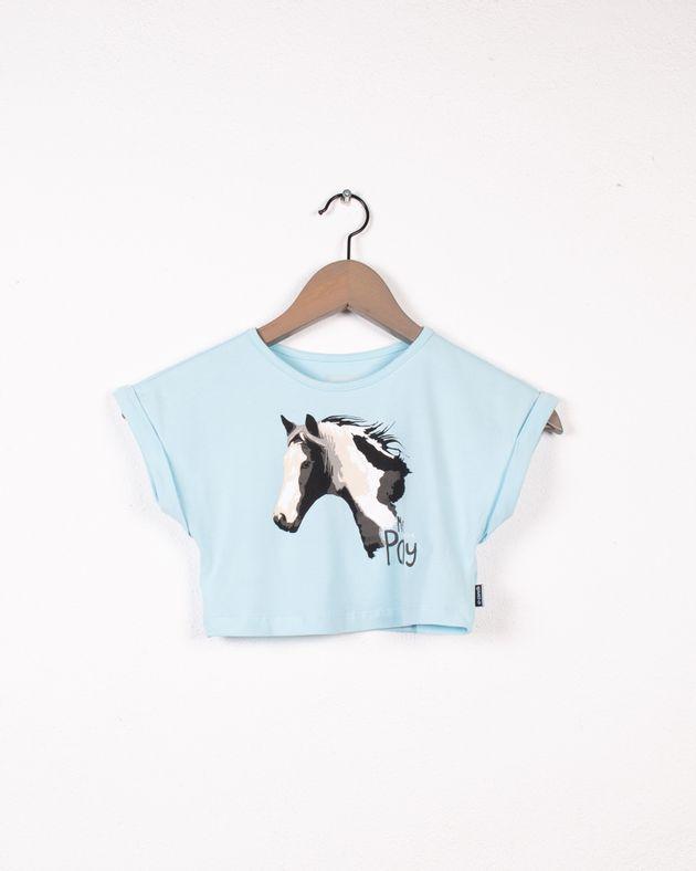 Tricou-copii-scurt-cu-maneca-scurta-si-imprimeu