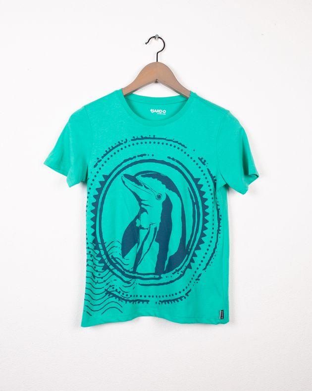 Tricou-copii-din-bumbac-cu-imprimeu