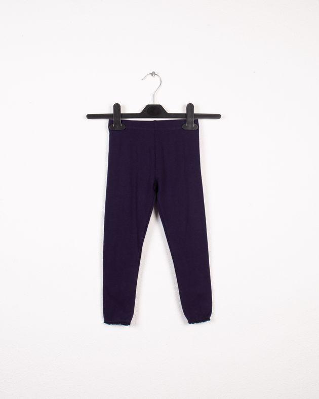 Colanti-copii-cu-talie-elastica