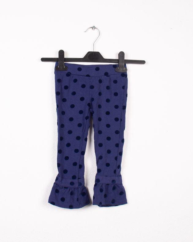 Pantaloni-copii-cu-talie-elastica-si-buline