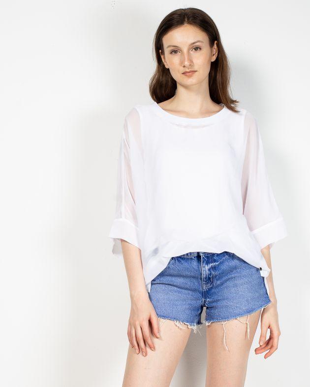 Bluza-transparenta-cu-maieu-detasabil