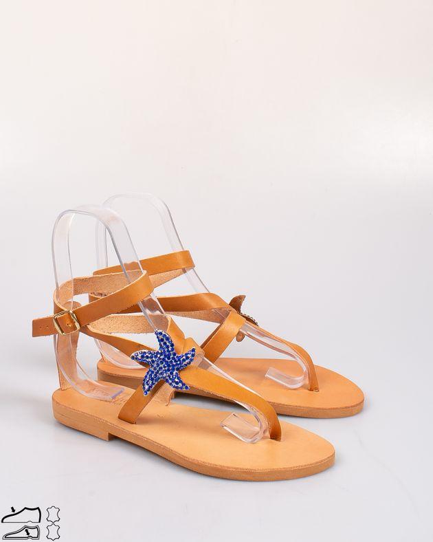 Sandale-dama-cu-talpa-joasa