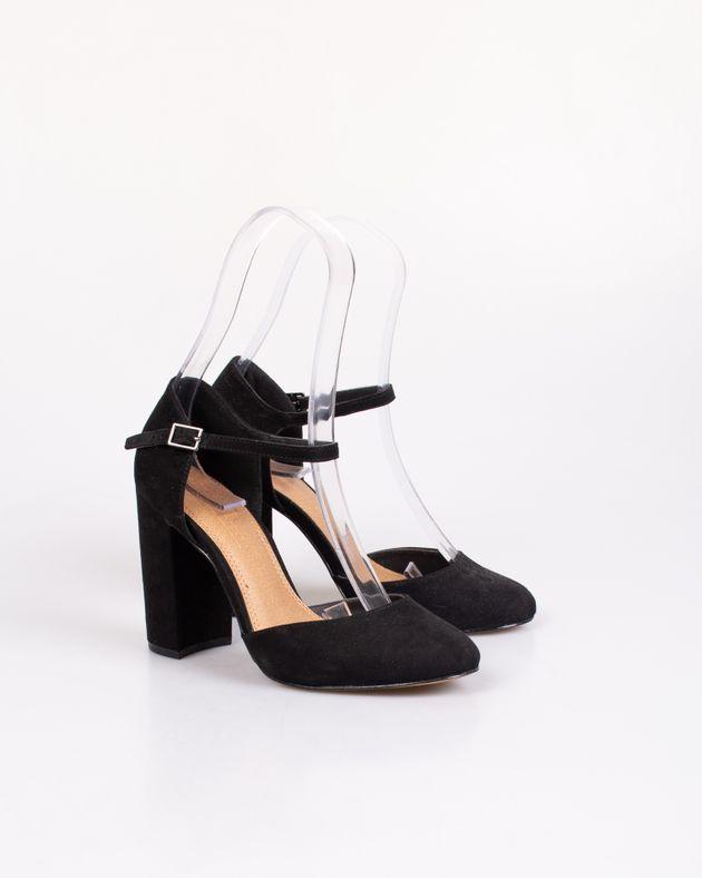 Pantofi-decupati-cu-varf-rotund-si-toc-bloc
