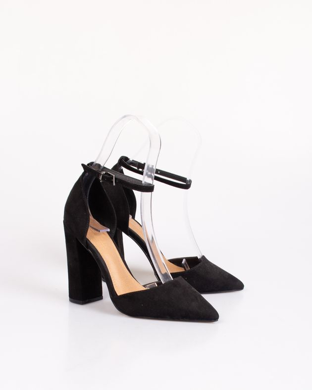 Pantofi-dama-cu-varf-ascutit