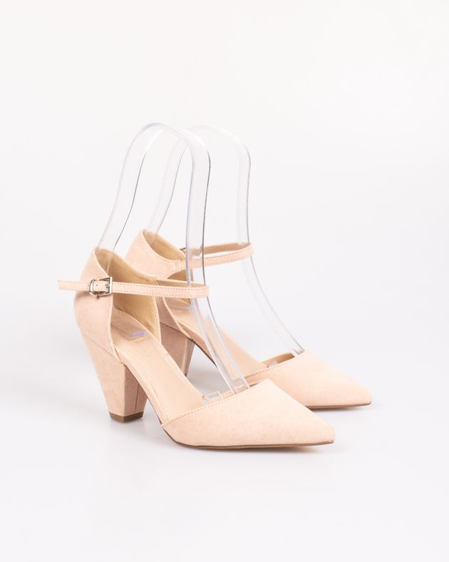 Pantofi-decupati-cu-toc-bloc-si-catarama
