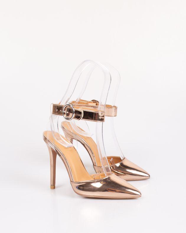 Pantofi-stiletto-decupati-cu-toc-si-barete