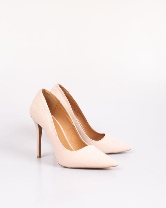 Pantofi-stiletto-cu-toc-inalt