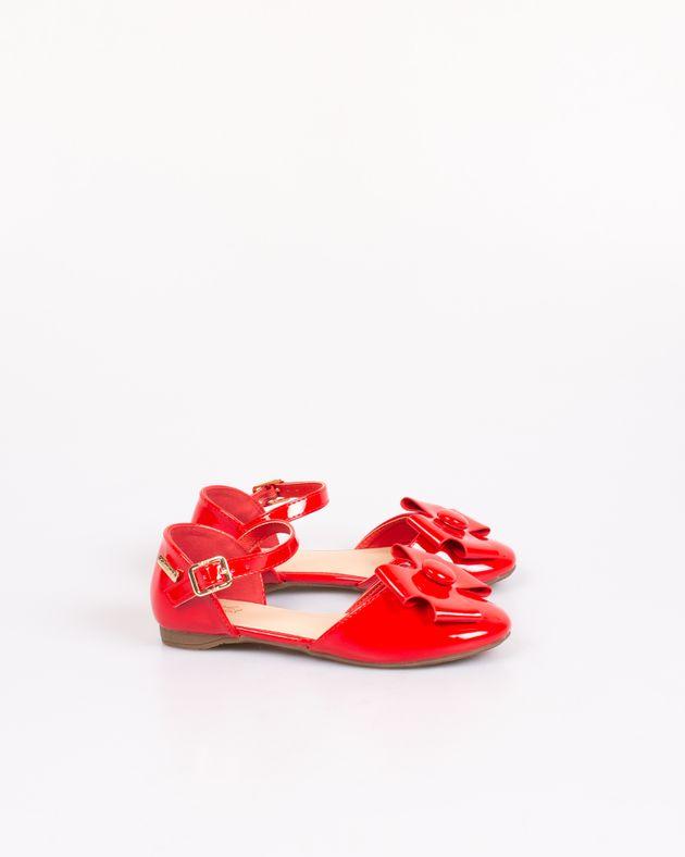 Pantofi-copii-Axel-cu-talpa-joasa