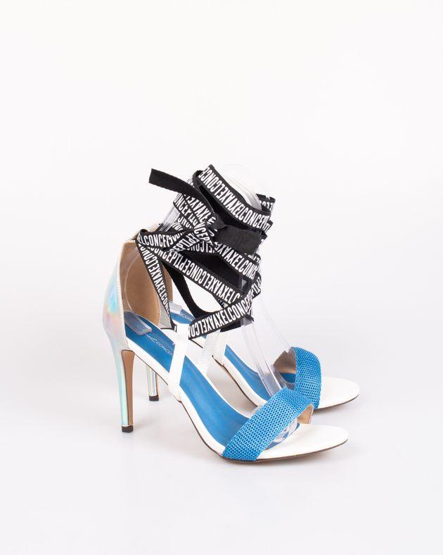 Sandale-dama-Axel-cu-spate-holografic