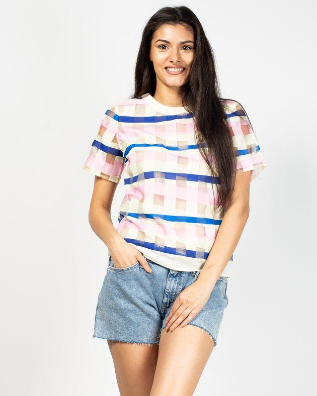 Bluza-Axel-transparenta-in-carouri