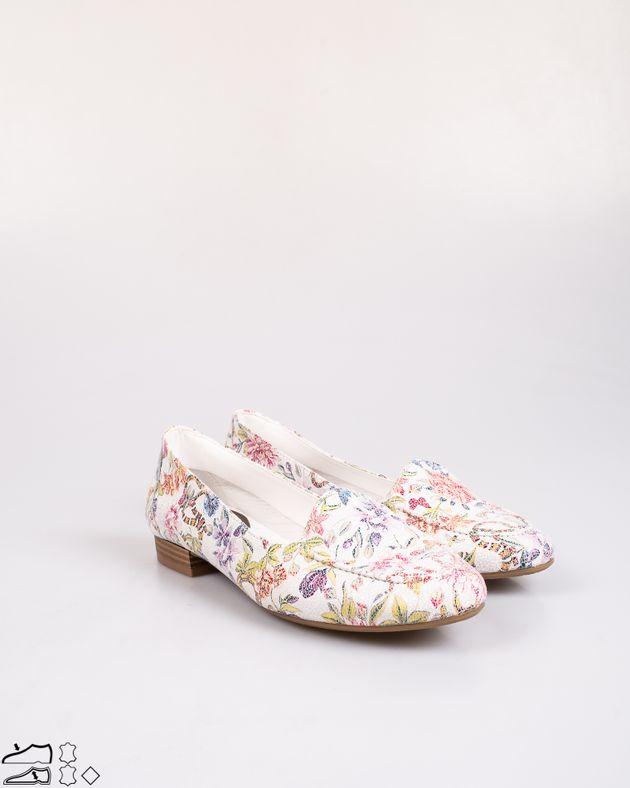 Pantofi-dama-din-piele-naturala-cu-imprimeu-floral